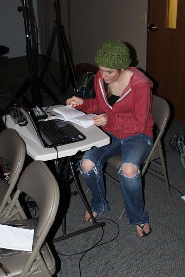 last-tech-rehearsal-001